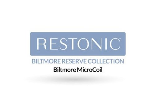 Biltmore MicroCoil
