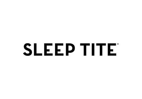 SLEEP TITE by MALOUF