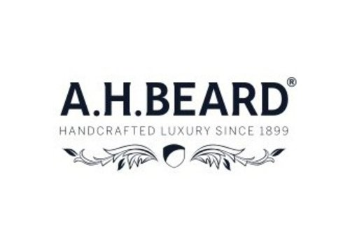 A.H. Beard