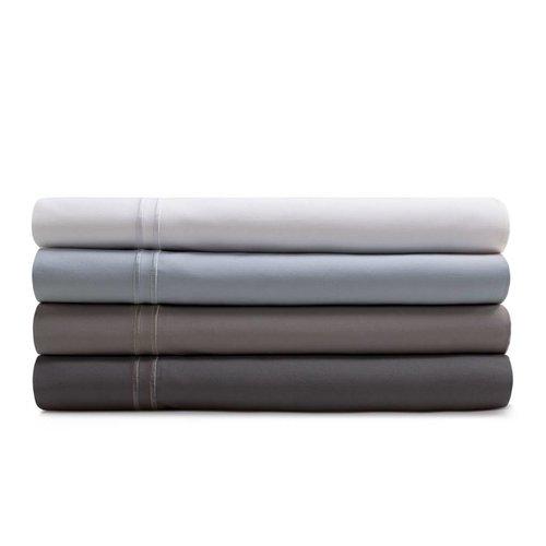 MALOUF WOVEN Supima Premium Cotton Sheet Set - Split California King