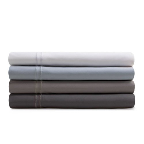 MALOUF WOVEN Supima Premium Cotton Sheet Set - Split King