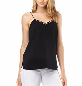Jill Knotted Cami *See More Colors*