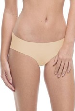 Better Than Nothing Bikini  *See More Colors*