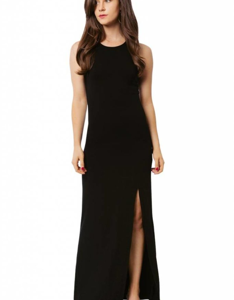 Eldora Maxi Dress