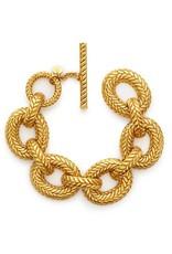 Monterey Link Bracelet