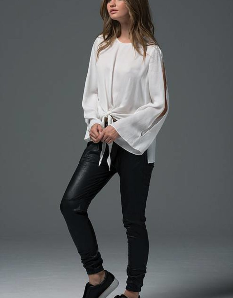 Beckett Top *See More Colors*