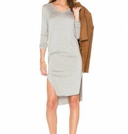 Malin Dress ***See More Colors***