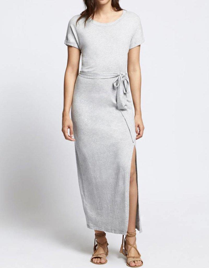 Isle T-Shirt Maxi Dress ***See More Colors***
