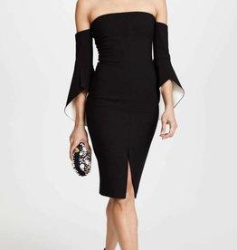 Ramona Dress