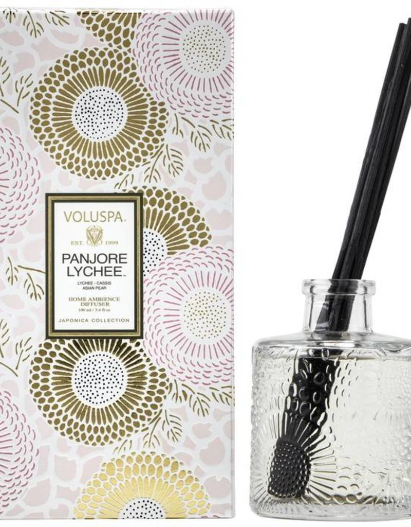 Ambience Diffuser  ***See More Scents***