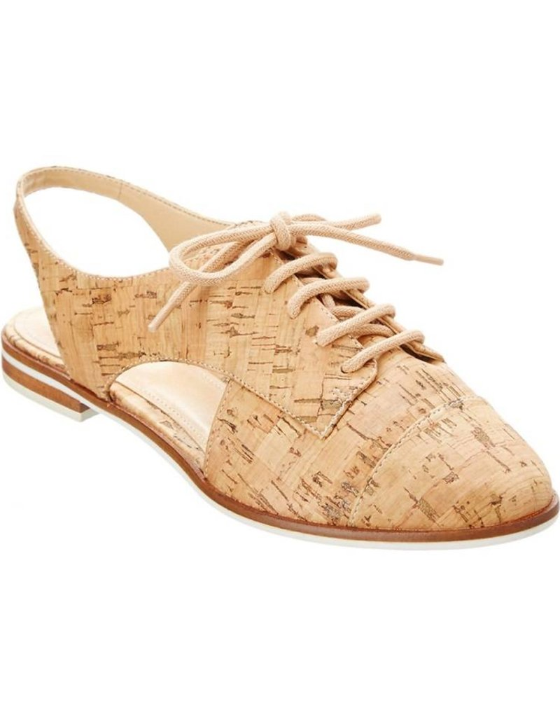Gabry Shoes