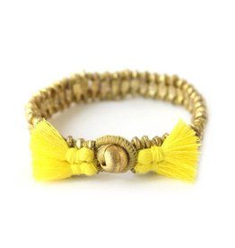 Bluma Project Cala Bracelet ***See More Colors***