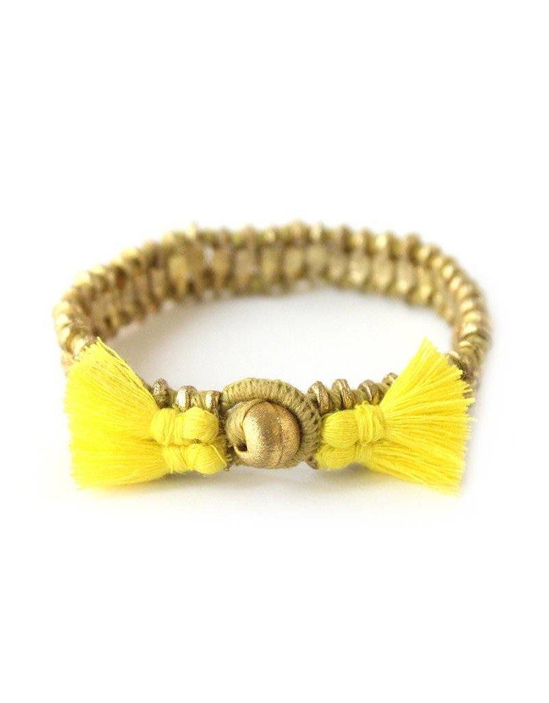Bluma Project Cala Bracelet ***See More Colors***