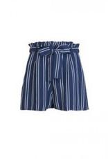 Mindy Shorts