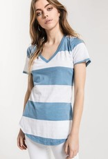 Venice Stripe Tee***See More Colors***