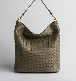 Dey Hobo Bag