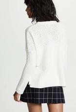 Kirk Sweater