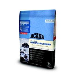 Acana Nourriture Acana Chien Pacific Pilchard, Série Singles