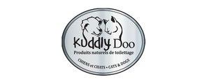 Kuddly Doo