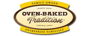 OvenBaked Tradition