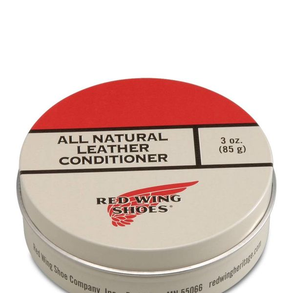 Red Wing 97104 Leather Conditioner