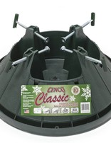Cinco Classic Tree Stand