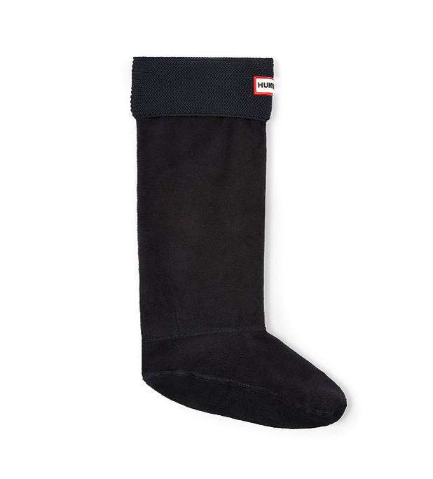 Hunter Hunter Tall Boot Socks
