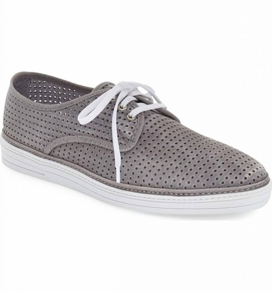 Bacco Bucci Bacco Bucci Tola Grey Casual Shoe