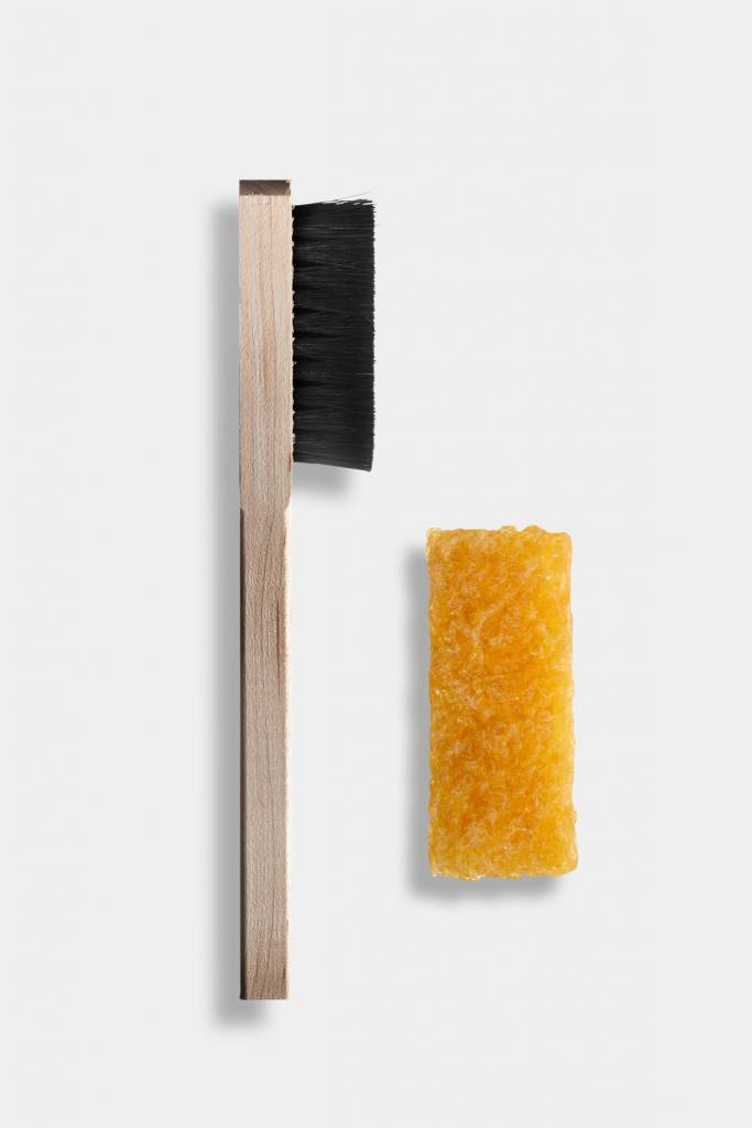 Jason Markk Jason Markk Suede Cleaning Kit