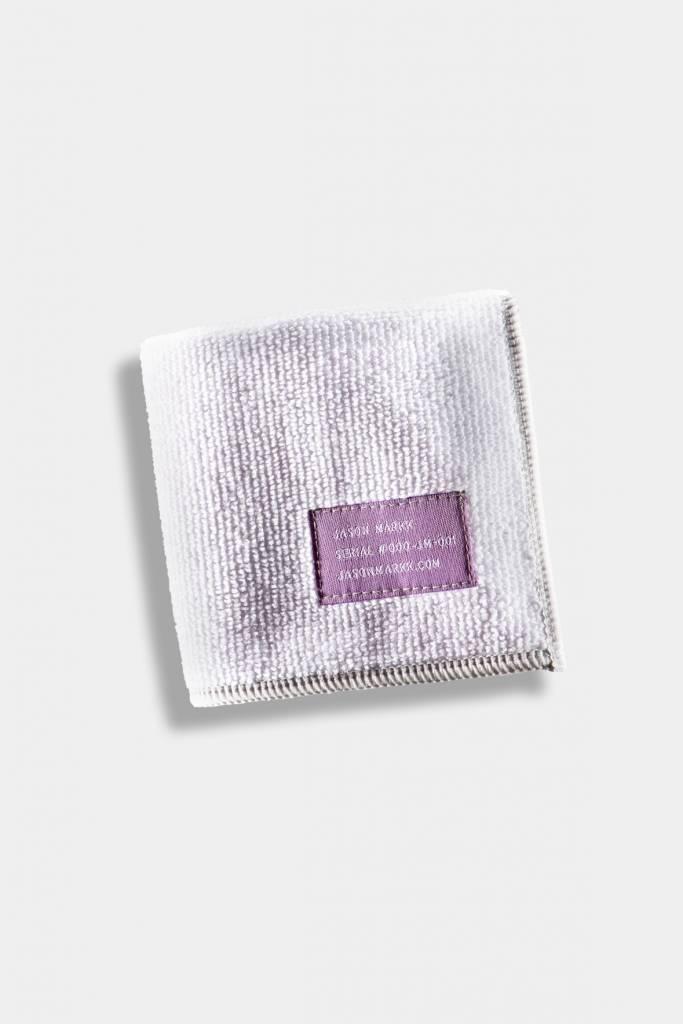 Jason Markk Jason Markk Premium Microfiber Towel