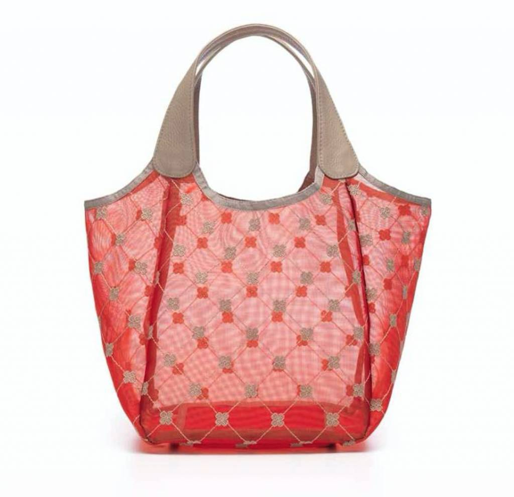Milano Handbag Boutique Handbags 2019