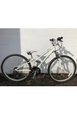 Raleigh PRE-OWNED RALEIGH EVA 2.0