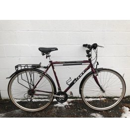 Giant PRE-OWNED GIANT TOURING MENS