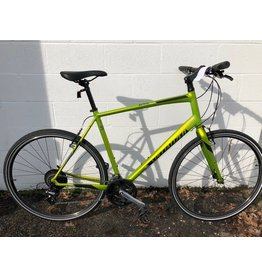 Specialized PRE-OWNED SPECIALIZED SIRRUS XL