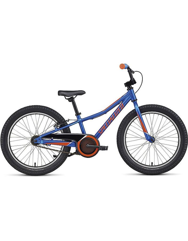 Specialized SPEC 20 RIPROCK CB BLUE - B6517-9209