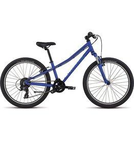 Specialized SPEC 24 HOTROCK 7SP ACID BLUE - 94018-7111