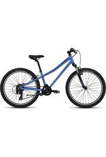 Specialized SPEC 24 HOTROCK 7SP NEON BLUE - 94018-7511