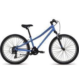 Specialized SPEC 24 HOTROCK 7SP NEON BLUE - 94018-7511