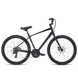 Specialized SPEC ROLL-SPT LG BLK - 86118-6104