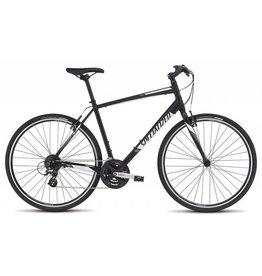 SPEC SIRRUS LG BLACK 17 - 80916-7104