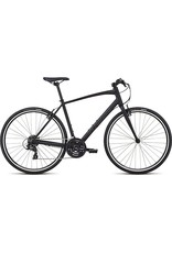 Specialized SPEC SIRRUS-V MD BLK-80918-7303