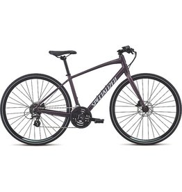 Specialized SPEC WOM SIRRUS-DISC SM BERRY-82918-7002