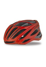 Specialized HELMET SPEC ECH-II MD RED FADE