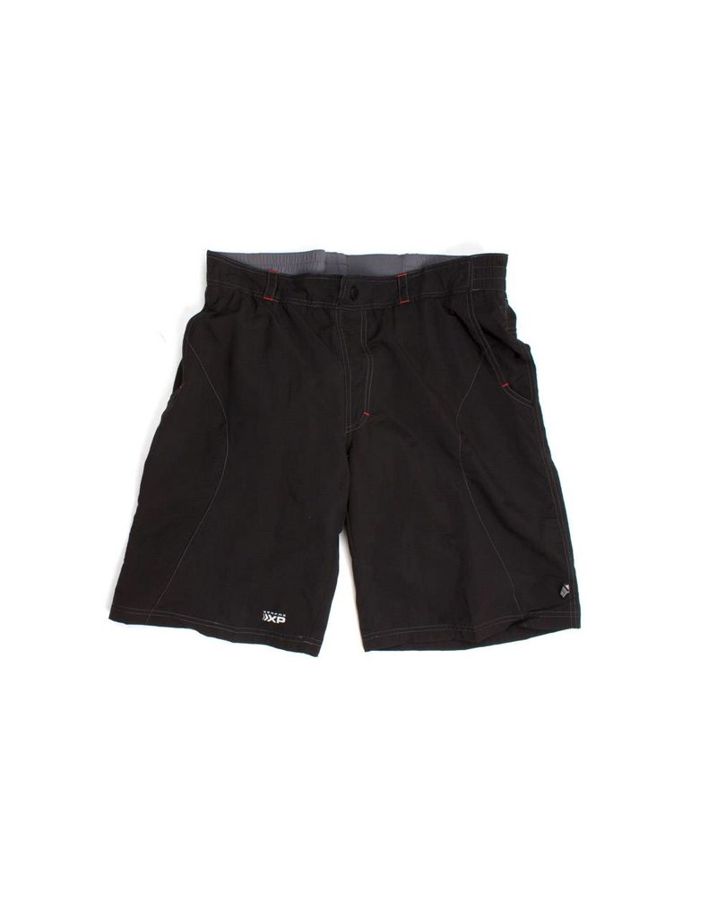 Serfas SHORT MEN BAGGY SERFAS DECLINE XL BLK