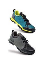 Specialized SHOE SPEC TAHOE WMN 40 TURQ