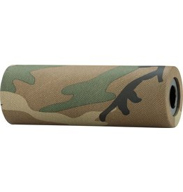 Fiction PEG FICTION JUNGLE CAMO 14MM / 3/8*