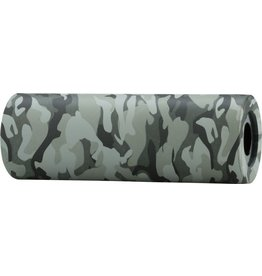 Fiction PEG FICTION URBAN CAMO 14MM / 3/8*