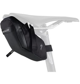 BAG SEAT SPEC MINI WEDGIE BLK*
