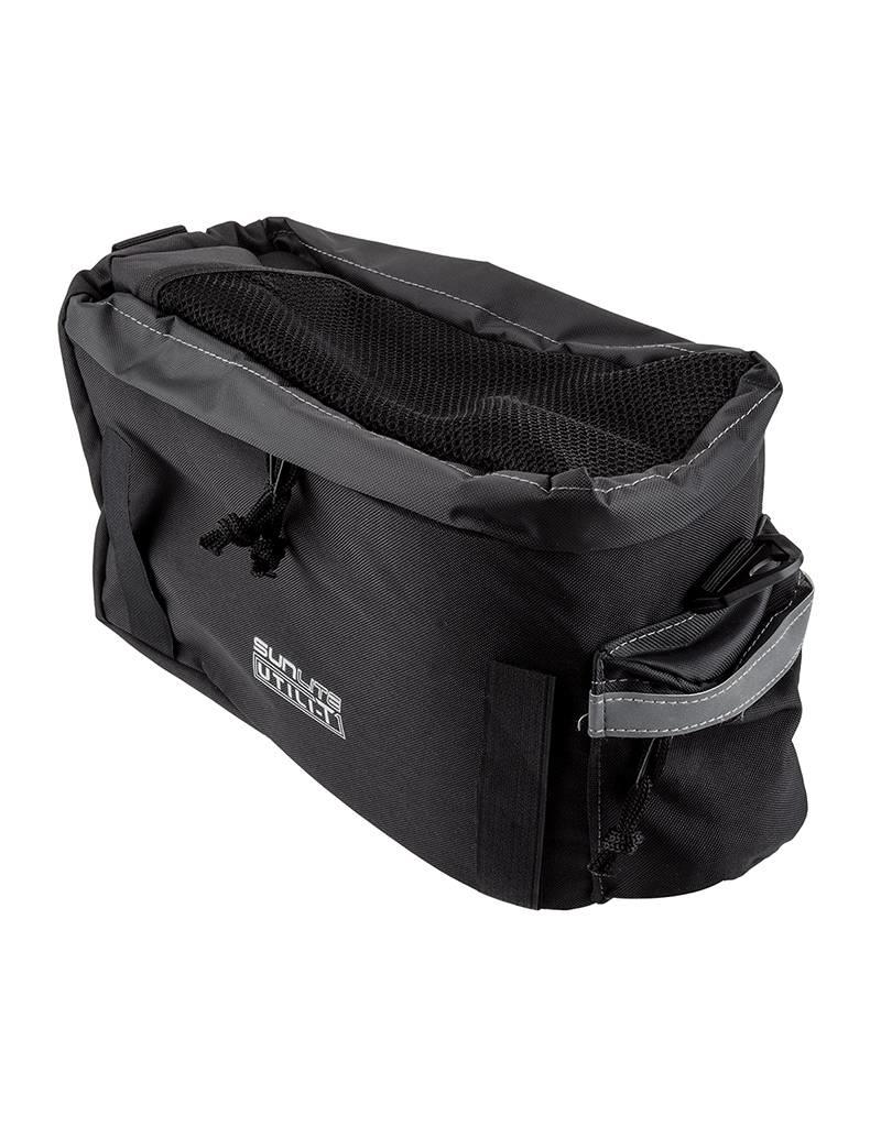 Axiom BAG TRUNK BASIC AXIOM / SUNLITE