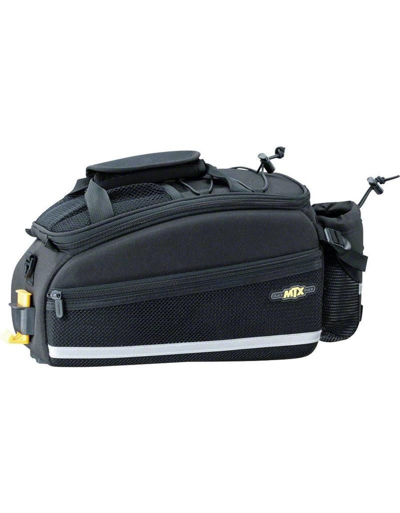 BAG TRUNK TOPEAK MTX EX